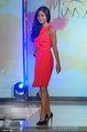 Miss Austria Wahl - Casino Baden - Do 03.07.2014 - 286