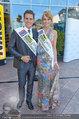 Miss Austria Wahl - Casino Baden - Do 03.07.2014 - Philipp KNEFS, Ena KADIC29