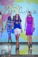 Miss Austria Wahl - Casino Baden - Do 03.07.2014 - Julia FURDEA290