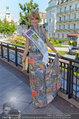 Miss Austria Wahl - Casino Baden - Do 03.07.2014 - Ena KADIC3