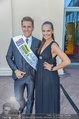 Miss Austria Wahl - Casino Baden - Do 03.07.2014 - Philipp KNEFS, Tanja DUHOVICH30