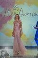 Miss Austria Wahl - Casino Baden - Do 03.07.2014 - 305