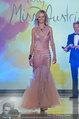 Miss Austria Wahl - Casino Baden - Do 03.07.2014 - 306