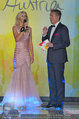 Miss Austria Wahl - Casino Baden - Do 03.07.2014 - 307