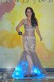 Miss Austria Wahl - Casino Baden - Do 03.07.2014 - 308