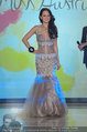 Miss Austria Wahl - Casino Baden - Do 03.07.2014 - 309