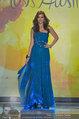 Miss Austria Wahl - Casino Baden - Do 03.07.2014 - 311