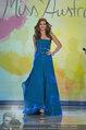 Miss Austria Wahl - Casino Baden - Do 03.07.2014 - 312