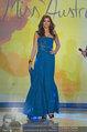 Miss Austria Wahl - Casino Baden - Do 03.07.2014 - 313