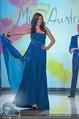 Miss Austria Wahl - Casino Baden - Do 03.07.2014 - 314