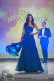 Miss Austria Wahl - Casino Baden - Do 03.07.2014 - 315
