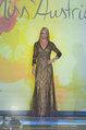 Miss Austria Wahl - Casino Baden - Do 03.07.2014 - 316