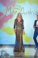Miss Austria Wahl - Casino Baden - Do 03.07.2014 - 319