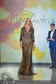 Miss Austria Wahl - Casino Baden - Do 03.07.2014 - 320