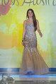 Miss Austria Wahl - Casino Baden - Do 03.07.2014 - 322