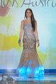 Miss Austria Wahl - Casino Baden - Do 03.07.2014 - 323
