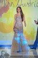 Miss Austria Wahl - Casino Baden - Do 03.07.2014 - 324