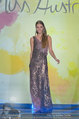 Miss Austria Wahl - Casino Baden - Do 03.07.2014 - Julia FURDEA325
