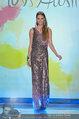 Miss Austria Wahl - Casino Baden - Do 03.07.2014 - Julia FURDEA326
