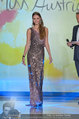 Miss Austria Wahl - Casino Baden - Do 03.07.2014 - Julia FURDEA327