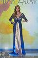 Miss Austria Wahl - Casino Baden - Do 03.07.2014 - 328
