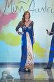 Miss Austria Wahl - Casino Baden - Do 03.07.2014 - 329