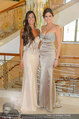 Miss Austria Wahl - Casino Baden - Do 03.07.2014 - Kaiane ALDORINO, Gabriela ISLER33
