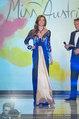 Miss Austria Wahl - Casino Baden - Do 03.07.2014 - 330