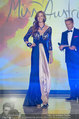 Miss Austria Wahl - Casino Baden - Do 03.07.2014 - 331