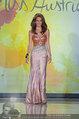 Miss Austria Wahl - Casino Baden - Do 03.07.2014 - 332