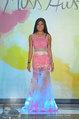 Miss Austria Wahl - Casino Baden - Do 03.07.2014 - 334