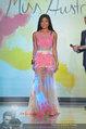 Miss Austria Wahl - Casino Baden - Do 03.07.2014 - 335