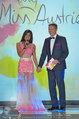 Miss Austria Wahl - Casino Baden - Do 03.07.2014 - 336