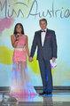 Miss Austria Wahl - Casino Baden - Do 03.07.2014 - 337
