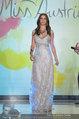 Miss Austria Wahl - Casino Baden - Do 03.07.2014 - 338