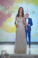 Miss Austria Wahl - Casino Baden - Do 03.07.2014 - 339