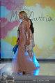 Miss Austria Wahl - Casino Baden - Do 03.07.2014 - 340
