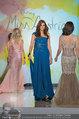 Miss Austria Wahl - Casino Baden - Do 03.07.2014 - 341