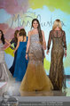 Miss Austria Wahl - Casino Baden - Do 03.07.2014 - 342