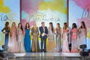 Miss Austria Wahl - Casino Baden - Do 03.07.2014 - 343