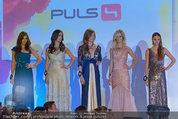Miss Austria Wahl - Casino Baden - Do 03.07.2014 - 344