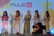 Miss Austria Wahl - Casino Baden - Do 03.07.2014 - 345