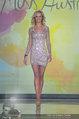Miss Austria Wahl - Casino Baden - Do 03.07.2014 - 346