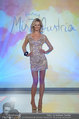 Miss Austria Wahl - Casino Baden - Do 03.07.2014 - 348