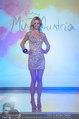 Miss Austria Wahl - Casino Baden - Do 03.07.2014 - 349