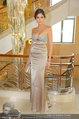 Miss Austria Wahl - Casino Baden - Do 03.07.2014 - Gabriela ISLER35