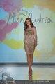 Miss Austria Wahl - Casino Baden - Do 03.07.2014 - 352