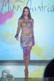 Miss Austria Wahl - Casino Baden - Do 03.07.2014 - Julia FURDEA353