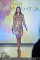 Miss Austria Wahl - Casino Baden - Do 03.07.2014 - Julia FURDEA354