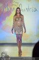 Miss Austria Wahl - Casino Baden - Do 03.07.2014 - Julia FURDEA355